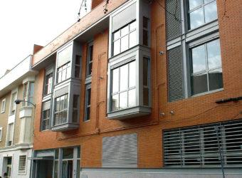 Residencial Francisco Campos 27
