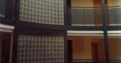 Residencial El Trigal